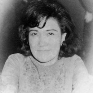 Dr. Zaida  Padua DeOcera