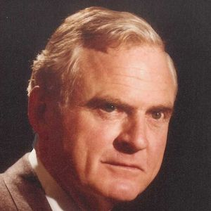 Andrew Booth Kirkpatrick, Jr.