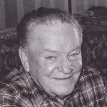Robert A. Butkowski, YNCS Ret.