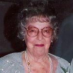 Bette Snyder Chandler