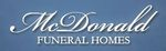 McDonald-Finnegan Funeral Home Inc