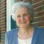 Betty R. Richo