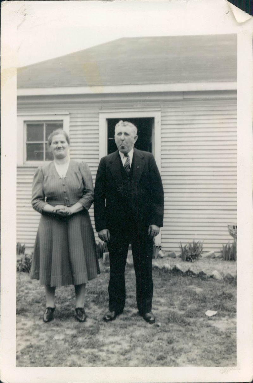 Lydia Mills Obituary - Clinton Township, Michigan - D.S ...