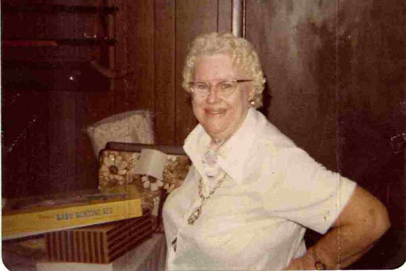 Cynthia behrens obituary chalmette louisiana st bernard funeral home for St bernard memorial gardens obituaries