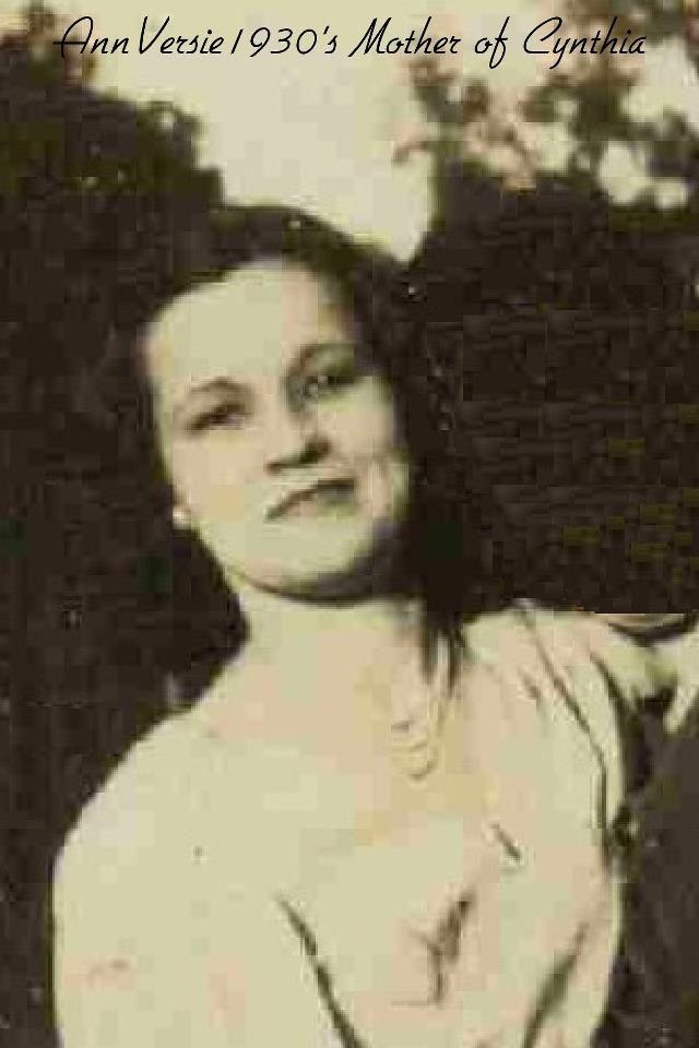 Cynthia behrens obituary chalmette louisiana st - St bernard memorial gardens obituaries ...