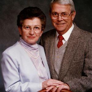 bonnie spieker obituary   ankeny iowa   memorial services