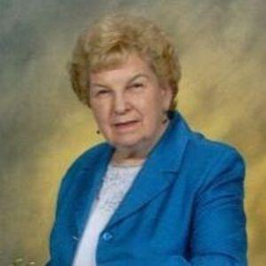 Christina B. Cooper