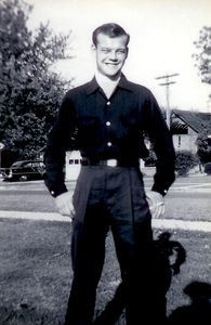 Cletus  D.  Stoepfel , Jr.