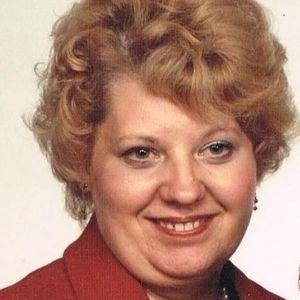 Wanda Bunch