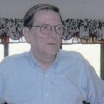 Thomas F. Dillon