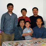May 2004, Ningbo, 1 of 9 [49_04_07_10 Ningbo, uploaded 1/26/14]