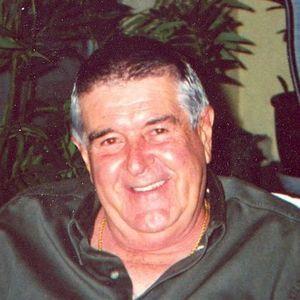 Scott Wilson Trethaway