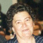 Carmina  M. Masciantonio