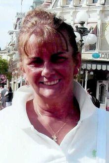 Pauline Nevins January 26 2014 Obituary Tributes Com