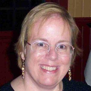 Mary LuAnn Jones