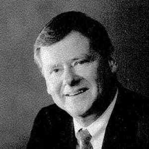 Hollis Cone Obituary Columbia South Carolina Dunbar Funerals And