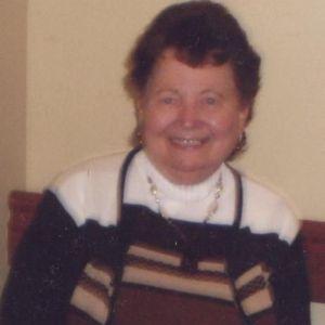 Dottie dunihue obituary winter garden florida baldwin - Fairchild funeral home garden city ny ...