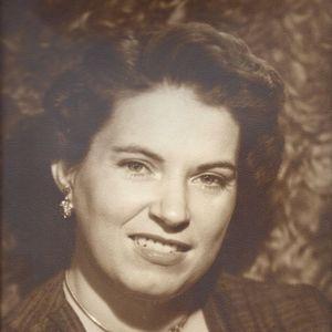 Wanda L. (Law) Michael