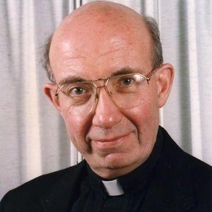 Fr. Lawrence A. Kramer