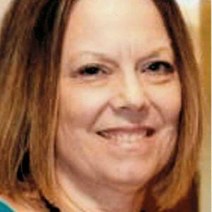 Ann Elizabeth (Fowler) Riggs