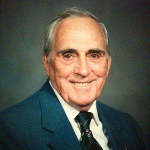 Arthur  M. Ahlum