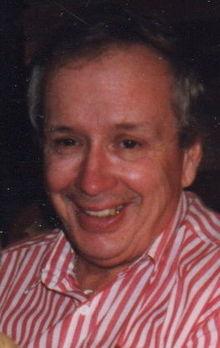 Walter M Matson Jr