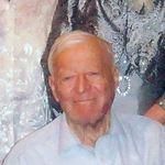 William G. Miller