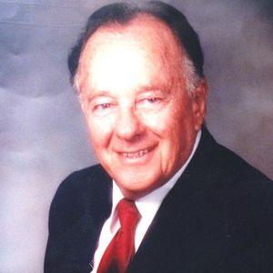 Mr. Joseph V. Cassio, Sr.