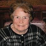 Mary B. Cusack