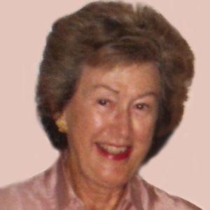 Mrs. Mary Lou Y. Fox