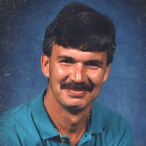 Robert Lamm Obituary Goldsboro North Carolina Seymour