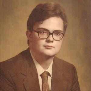 Mr. Scott H. Saal
