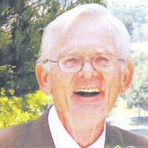 Mr.  Robert  E  Markle