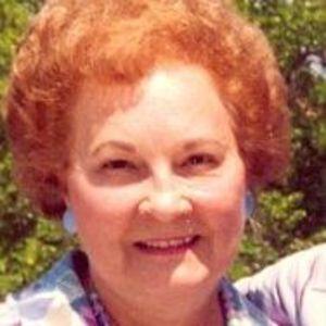 Hazel L. Hartnell