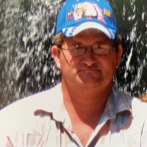 Mr. Troy Allen Schroder Obituary Photo