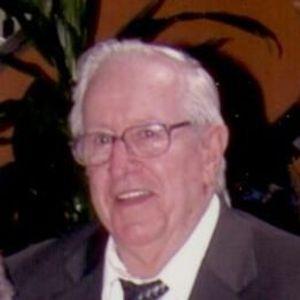 John J. Bossman