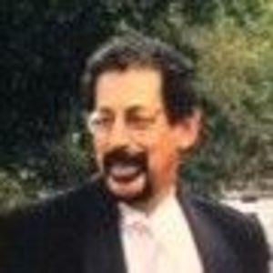 Juan E. Vega, Jr.