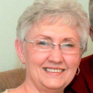 Joyce Lynn Carter