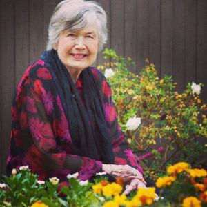 Ruth Purdy Hansen Obituary Photo