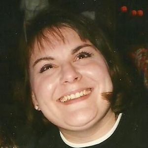 Kristin Sue Horwath