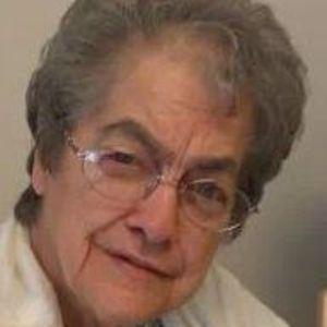 Mildred Pytel