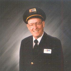 Russell E. Engledow