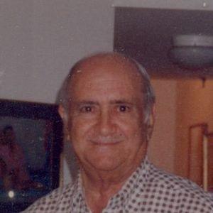 Joseph Daniel Giannettino