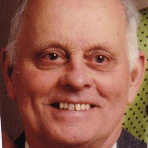 Robert S. Brown, Sr.