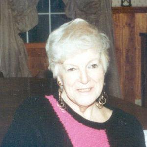 Dixie Lou Biro