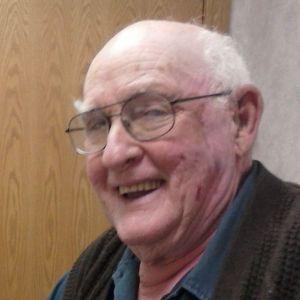 Benny J. Osmun