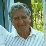 John L. Carrabis