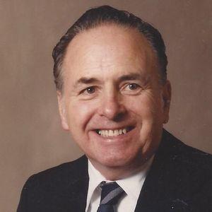 Roy B. Conley
