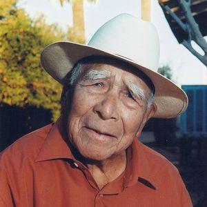 Amado Martinez
