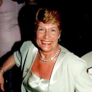 Judith  Jean  Dixon